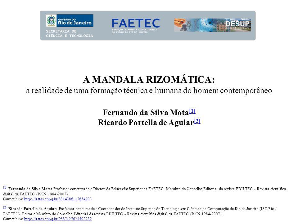 Fernando da Silva Mota[1]